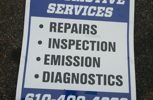 Great prices, great service and honest