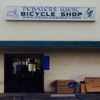 Pedalers West Bike Shop