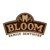 Bloom Family Dentistry