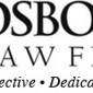 Osborne Law Offices PC - Charlotte, NC