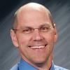 Eric L Eversole - Ameriprise Financial Services, Inc.