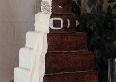 Kerri's Cakes - Tieton, WA