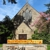 Lake Forest Park Presbyterian