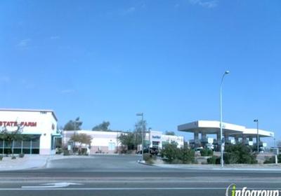 Hawkins Chevron 7000 W Chandler Blvd, Chandler, AZ 85226