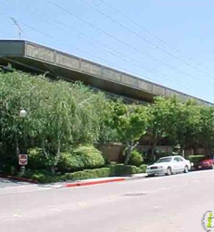 San Miguel Dental Group - Walnut Creek, CA