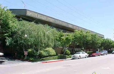 Rochios John PhD - Walnut Creek, CA