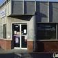 Central Blueprint Co. - Hayward, CA