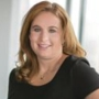 Michele Peacock - RBC Wealth Management Financial Advisor