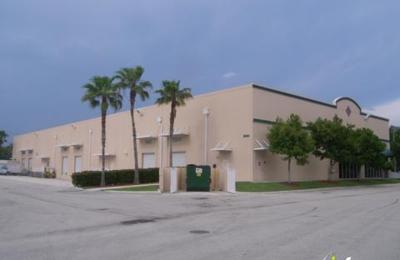 Yoyager Maritime - Fort Lauderdale, FL