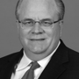 Edward Jones - Financial Advisor:  Stephen V Takach