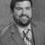 Edward Jones - Financial Advisor: Blake H Hedden