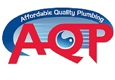 Affordable Quality Plumbing - Pearland, TX