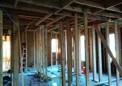 Vargas Construction - El Monte, CA