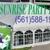 Sunrise Party Rental Inc