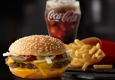 McDonald's - Columbus, OH