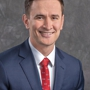 Edward Jones - Financial Advisor: Abel Condrea