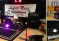Suffield Music - Suffield, CT