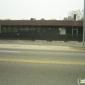 Rococo Restaurant & Fine Wine - Oklahoma City, OK