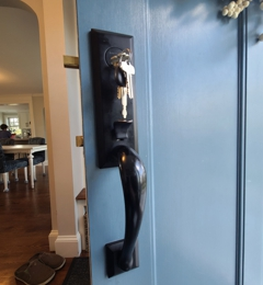 Pro Locksmith - Newton, MA