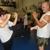 Martin Academy of Martial Arts