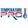 TemperaturePro SE Houston