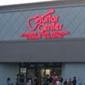 Guitar Center - Fort Myers, FL