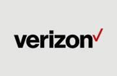 Verizon Wireless - Lawrence, KS