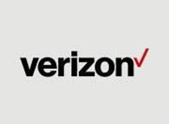 Verizon Wireless - Fairfield, CT