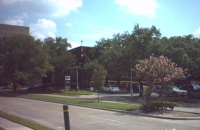 Boyd, Julie S - Houston, TX