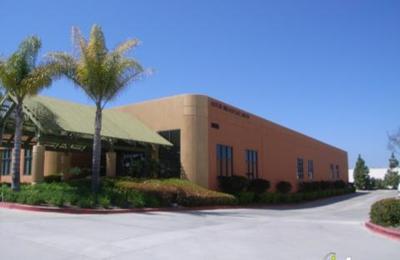 Silver Triangle Industries Inc - Vista, CA