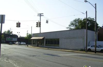 Dollar Discount - Lakewood, OH