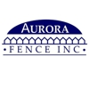Aurora Fence Inc.