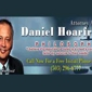 Daniel Hoarfrost Attorney - Portland, OR