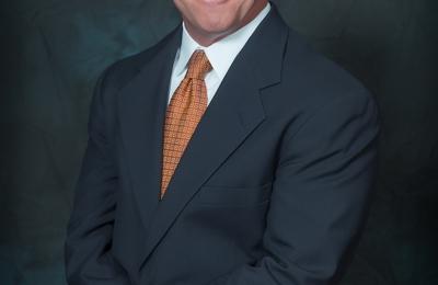 Douglas A. Booth, Sneed Vine & Perry, P.C. - Austin, TX