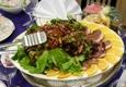 Caspiy Restaurant - Brooklyn, NY