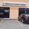 Manchester Leasing Company