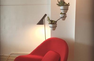Attirant Modern Classics Furniture   Bellingham   Bellingham, WA