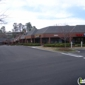 Coast Dental North Druid Hills - Atlanta, GA