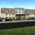 Holiday Inn Express & Suites Salisbury