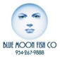 Blue Moon Fish Co - Lauderdale By The Sea, FL