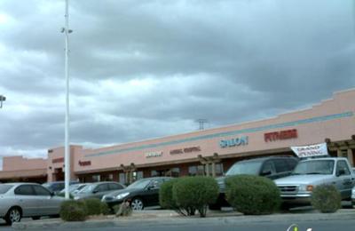 A J's Sewing - Scottsdale, AZ