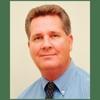 Ted Burkhardt - State Farm Insurance Agent