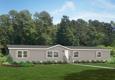 Clayton Homes - Greer, SC