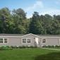 Clayton Homes - Elizabethton, TN
