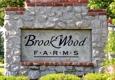 BrookWood Farms - Coweta, OK