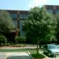 Acupuncture Wellness Center - Austin, TX