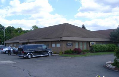 Detroit Clinical Research Center - Farmington Hills, MI