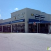 Leyla Dry Cleaners