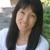 Carole S Miyahara, DDS - Aloha Pediatric Dentistry, North Berkeley