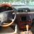 Taxi/Limo Door2Door Car Service
